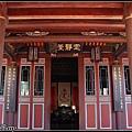 林本源宅邸-定靜堂01.jpg