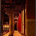 孔廟06.jpg