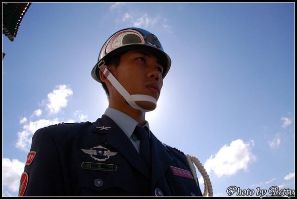 台北忠烈祠01