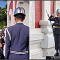 台北忠烈祠11