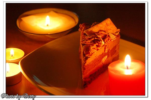 老邱的29歲蛋糕1