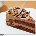 老邱的29歲蛋糕2