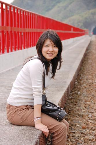 20081220台東多良車站.JPG