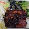0088苗栗市中正路984-1號萬客來自助餐