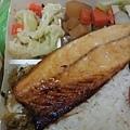 0090苗栗市中正路1010號一六八燒肉飯