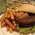 0093苗栗市中正路1060號FEED ME 美式餐廳