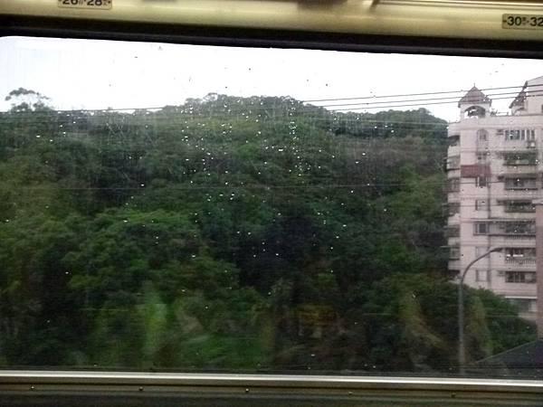 0025基隆市鐵路深澳支線