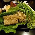0058高雄市三民區海棠紅美食館