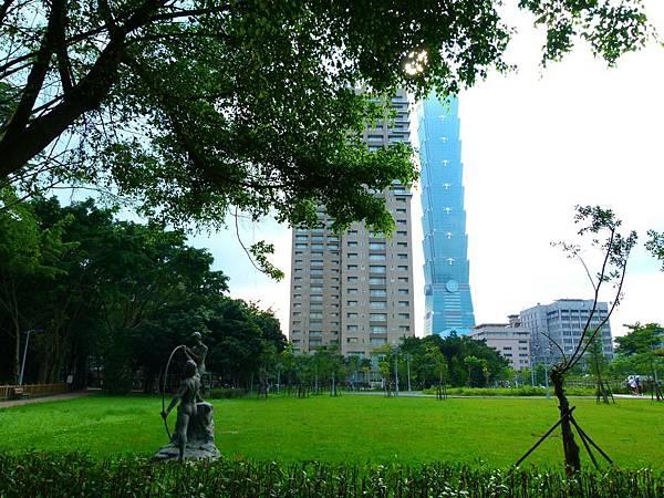 0026台北市中強公園