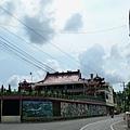 0066高雄市鳥松區圓照寺