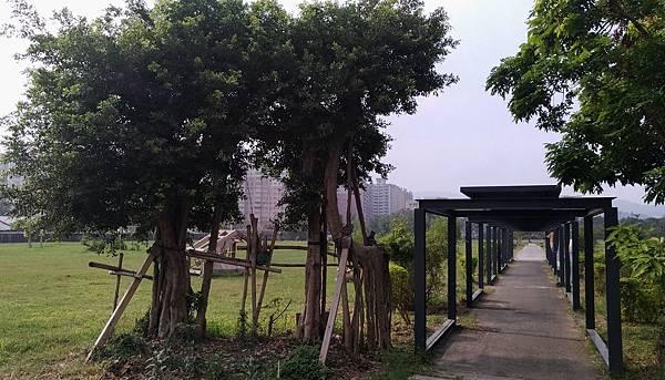 0510高雄市左營區眷村文化館