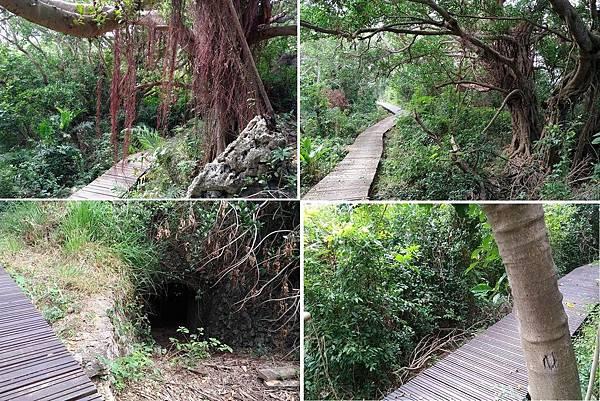 0526高雄市左營區龜山登山步道