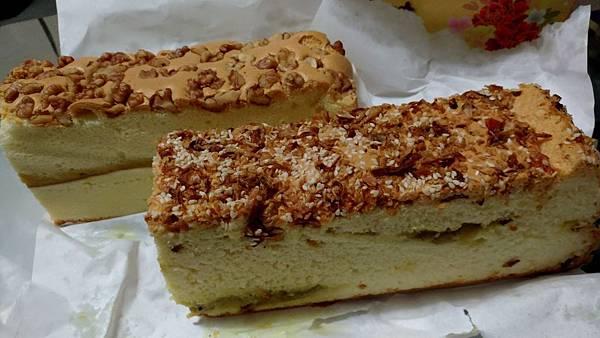 2174台中市大里區瓦奇塔現烤蛋糕