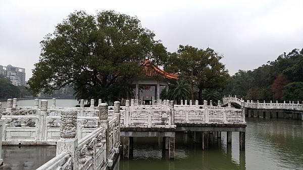 0092台北市內湖區碧湖公園