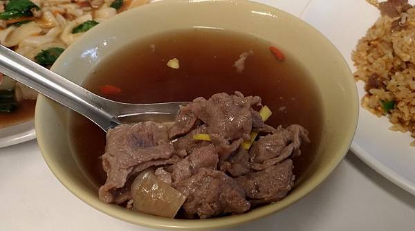 0626彰化縣和美鎮家味鮮炒麵