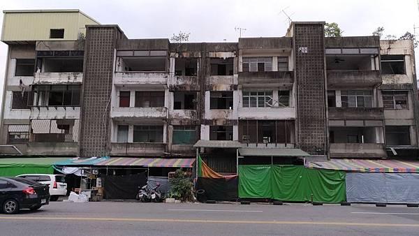 2201台中市東區復興路四段