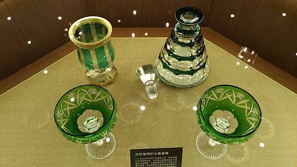 2219台中市東區新天地東區店西洋博物館