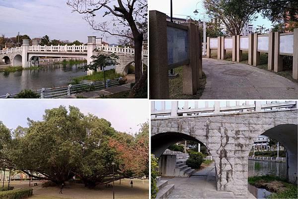 2284台中市豐原區葫蘆墩公園