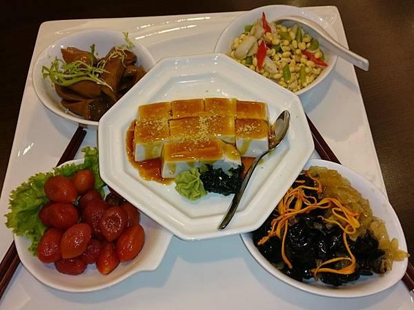 0580高雄市大樹區佛光山佛陀紀念館漢來蔬食健康概念館
