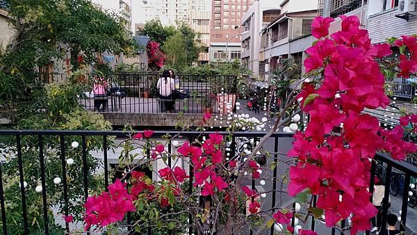 2307台中市西區范特喜中興一巷綠光計畫