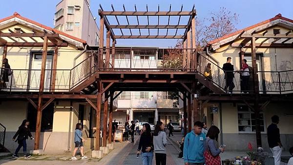 2316台中市西區審計新村