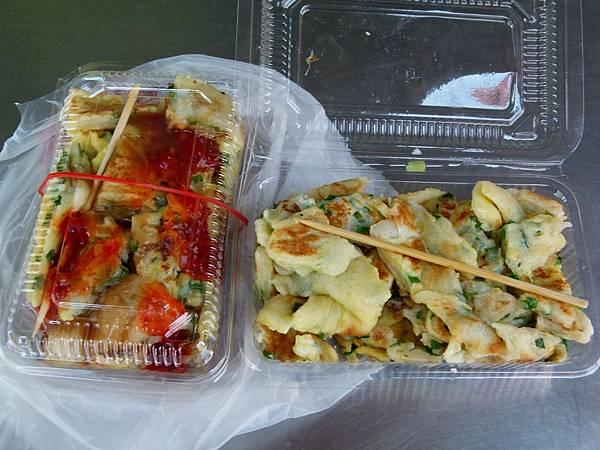 1208屏東縣琉球鄉大眾早餐店