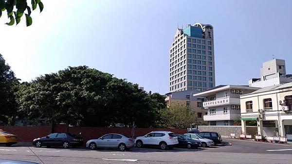 2456台中市西區柳川