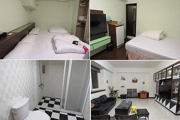 0106澎湖縣馬公市媽吉的部屋