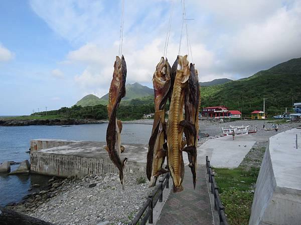 0231台東縣蘭嶼鄉朗島部落
