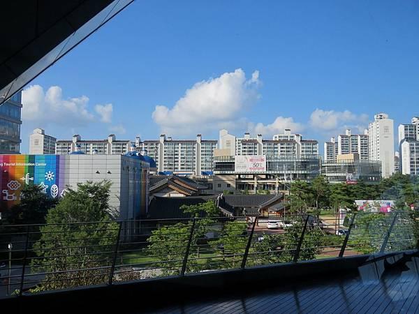 0089韓國街景