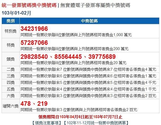 統一發票1 2月2014.jpg