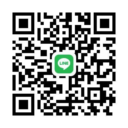 82997243_512324089473657_6201483968521437184_n.jpg
