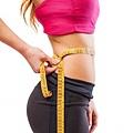 female-athlete-being-measured-waist_1149-1073.jpg