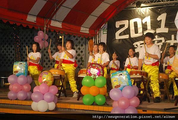 Concert_010.jpg