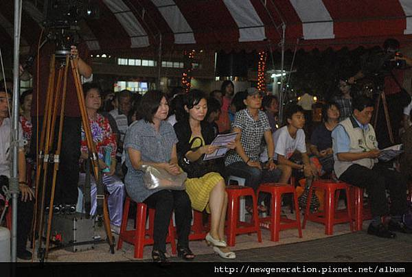 Concert_012.jpg