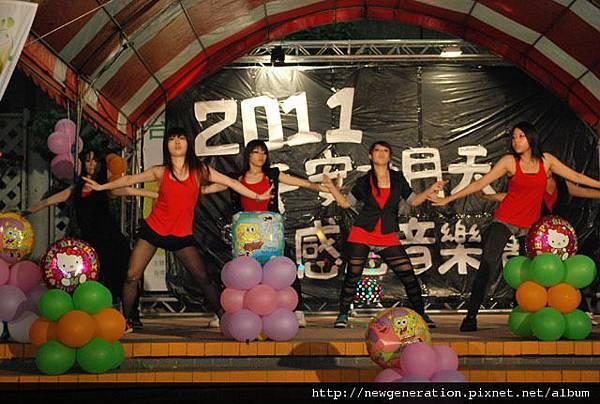 Concert_028.jpg