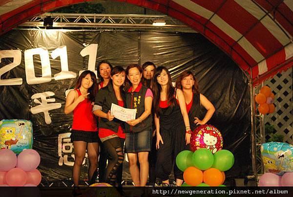 Concert_029.jpg