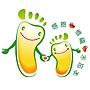 協會_logo