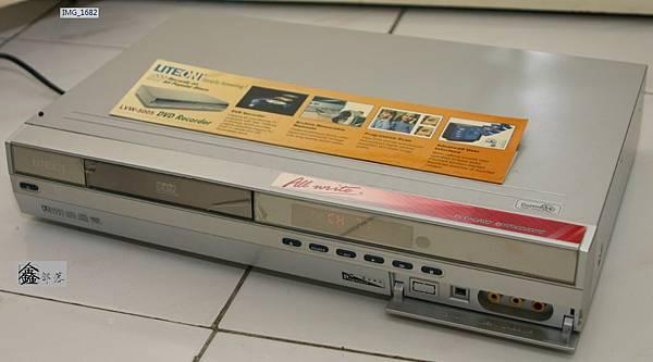 pixnet-0013-9