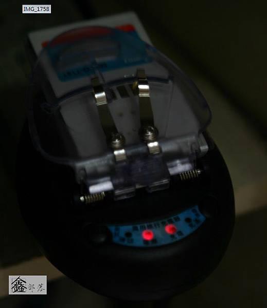 pixnet-0017-7