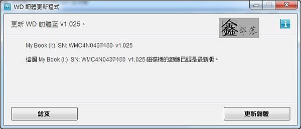 pixnet-0021-02