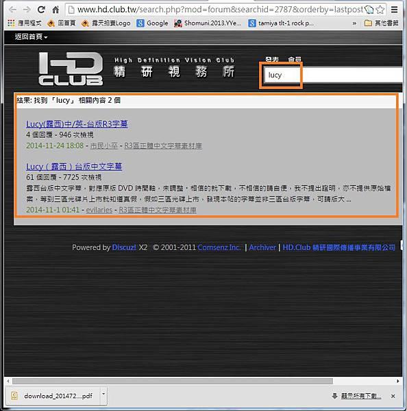 pixnet-0029-06