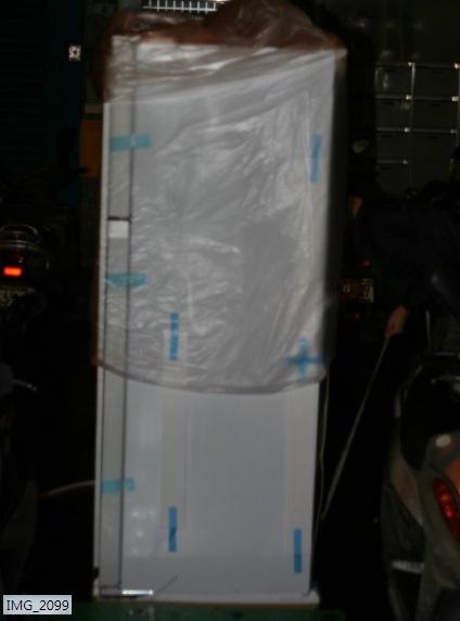 pixnet-0031-10