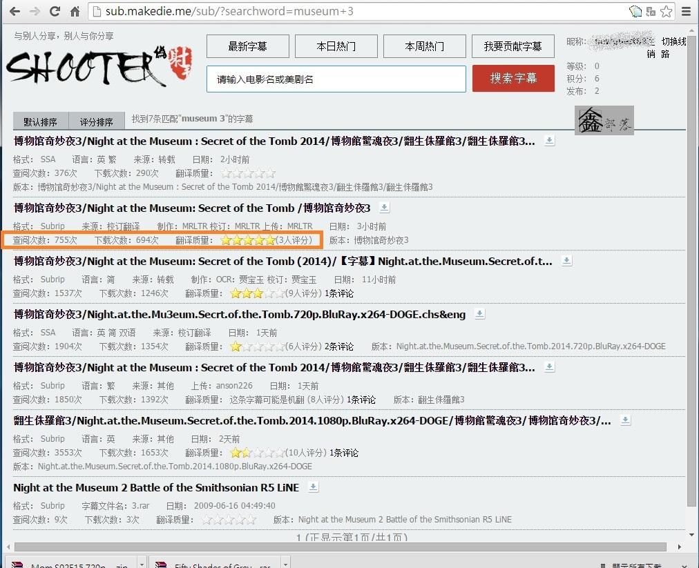 pixnet-0042-04(revised)2
