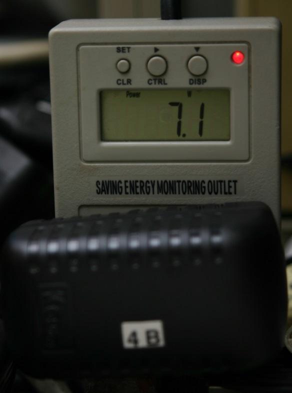 pixnet-0051-25