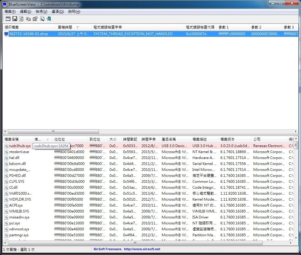 pixnet-0057-06