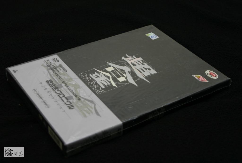 pixnet-0058-01