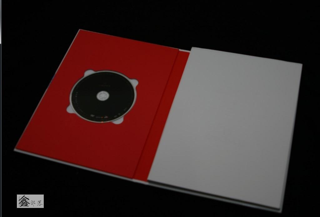 pixnet-0058-04