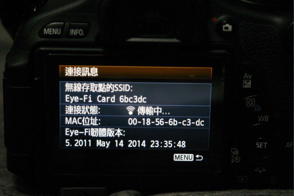 pixnet-0072-04