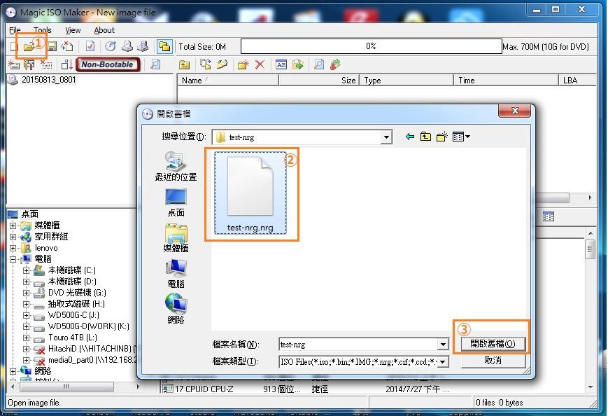 pixnet-0079-02